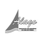 ALAGO