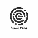 Boreal-20