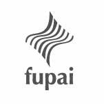 FUPAI-20
