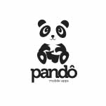 Pando-20