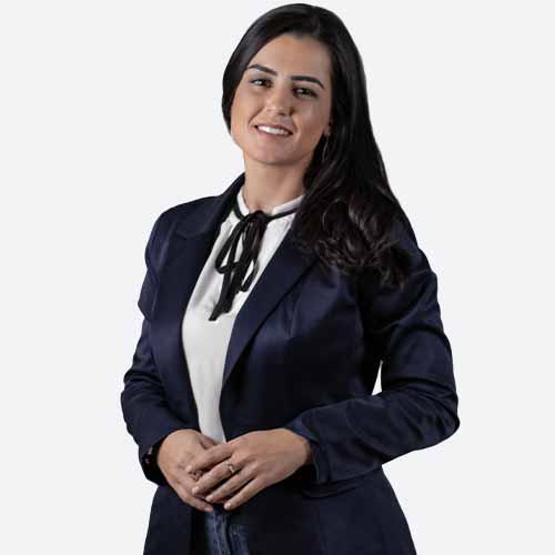 Sara Di Lorenzo