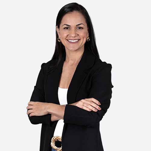 Bárbara Flauzino