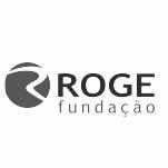 ROGE-20