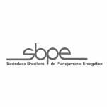 SBPE-20