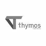 THYMOS-20